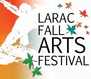 larac-fall-logo