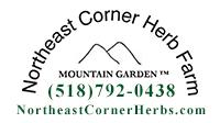 Northeast Corner Herb Farm