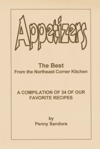 appetizers-cookbook-beige