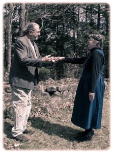 dancing-farmers-couple