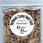 Garlicious Grind Refill