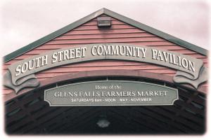glens-falls-farmers-market-outfoor-pavillion