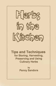 herbs-in-the-kitchen-cookbook-beige