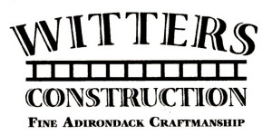Witters Construction Logo